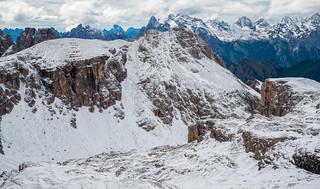 Dolomites28