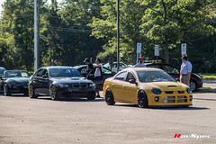 "WEKFEST 2017 NJ Ravspec ADVAN RS - Dodge Neon SRT4 Chris Mason • <a style=""font-size:0.8em;"" href=""http://www.flickr.com/photos/64399356@N08/36339601360/"" target=""_blank"">View on Flickr</a>"