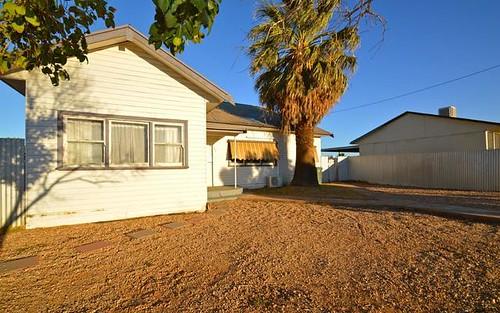 223 Clarke St, Broken Hill NSW 2880