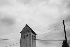 Countryside Tristesse (Armin Fuchs) Tags: arminfuchs esslingen ruit countryside tristesse aikidoesslingen 3 4 5 6 7