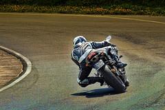 NINJA KAWASAKI (driver Photographer) Tags: 摩托车,皮革,川崎,雅马哈,杜卡迪,本田,艾普瑞利亚,铃木, オートバイ、革、川崎、ヤマハ、ドゥカティ、ホンダ、アプリリア、スズキ、 aprilia cagiva honda kawasaki husqvarna ktm simson suzuki yamaha ducati daytona buell motoguzzi triumph bmv driver motorcycle leathers dainese