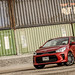 "2018_kia_rio_carbonoctane_2 • <a style=""font-size:0.8em;"" href=""https://www.flickr.com/photos/78941564@N03/36351095532/"" target=""_blank"">View on Flickr</a>"