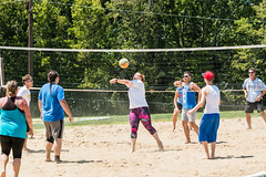 Volleyball-2017 (133 of 314)