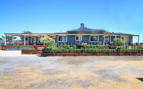 215 Bribbaree Rd Maimuru, Young NSW