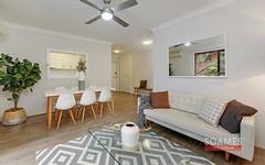 13/26-28 Burdett Street, Hornsby NSW
