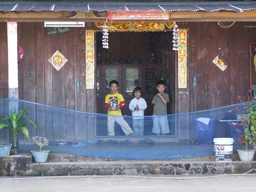 mae salong - thailande 80