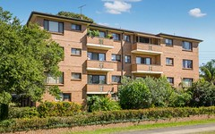 4/5A Fairlight Avenue, Fairfield NSW