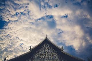 chiang mai - thailande 31