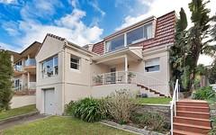 37 Radio Avenue, Balgowlah Heights NSW
