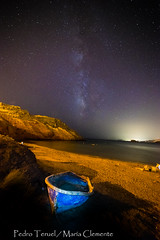 noche en punta vela 2 (pedrojateruel) Tags: