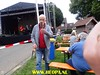 "2017-08-09   Opening  30e  Heuvelland  4 Daagse  (7) • <a style=""font-size:0.8em;"" href=""http://www.flickr.com/photos/118469228@N03/36425807362/"" target=""_blank"">View on Flickr</a>"