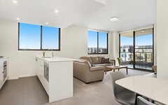 610/7 Stromboli Strait, Wentworth Point NSW