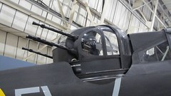 "Boulton Paul Defiant I 5 • <a style=""font-size:0.8em;"" href=""http://www.flickr.com/photos/81723459@N04/36437671984/"" target=""_blank"">View on Flickr</a>"