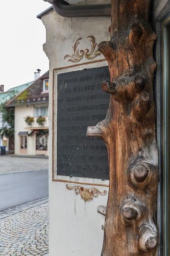 Oberammergau_2017 (17)