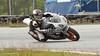 7D2_5377 (Holtsun napsut) Tags: motorg org kemora finland holtsun napsut holtu motorrad moottoripyörä drive training ajoharjoittelu kesä summer päivä day suomi veteli
