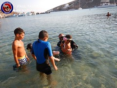 """Kalymnos Diving • <a style=""""font-size:0.8em;"""" href=""""http://www.flickr.com/photos/150652762@N02/36451881675/"""" target=""""_blank"""">View on Flickr</a>"""