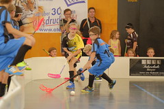 uhc-sursee_sursee-cup2017_sa_kottenmatte_23