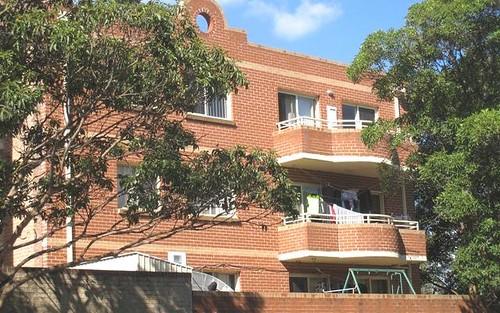 5/26 Henley Road, Homebush West NSW