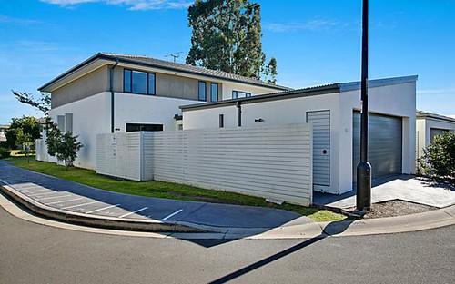 53/47 Camelia Avenue, Glenmore Park NSW