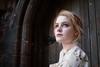 Emily 3 (dilys_thompson) Tags: girl beauty vintage photoshoot portrait model welshot emily chester costume house