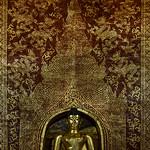 Wat Phra Singh, Chiang Mai, Thaïlande thumbnail