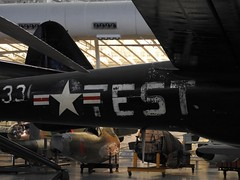 """Northrop P-61C Black Widow 59 • <a style=""""font-size:0.8em;"""" href=""""http://www.flickr.com/photos/81723459@N04/36462847370/"""" target=""""_blank"""">View on Flickr</a>"""