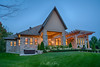 5D3_4087_INSTA (MatthewPerry) Tags: twilight real estate photography million dollar luxury listing greely manotick ottawa painting light canon photo blending blend blended listed