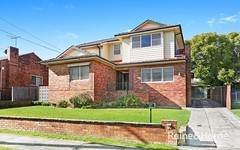 9 East Drive, Bexley North NSW