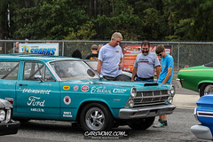 Old Time Drags-179