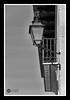 Flor de Lis (J.Gargallo) Tags: rubielosdemora teruel aragón españa faroles farolas farol forja hierro framed blancoynegro blackwhite blackandwhite byn bw blanconegro canon canon450d canonefs18200 eos eos450d 450d