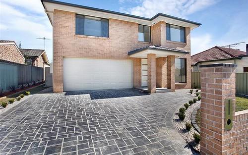 342 Kildare Road, Doonside NSW 2767