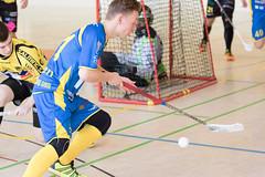 "FD-Pokal   1. Runde   UHC Döbeln 06   64 • <a style=""font-size:0.8em;"" href=""http://www.flickr.com/photos/102447696@N07/36500070983/"" target=""_blank"">View on Flickr</a>"