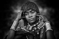 DONNA HAMER (daniele romagnoli - Tanks for 20 million views) Tags: hamer hammer hamar hammar ethiopia etiopia äthiopien ethiopie etiyopya etiopien αιθιοπία أثيوبيا エチオピア 에티오피아 इथिय ोपिया эфиопия אתיופיה أفريقيا 比亚 etiopija africa afrique アフリカ 非洲 африка αφρική afrika 아프리카 etnia etnico ethnique этниче 種族 民族性 ethnicity tribu tribes tribo tribale tribal tribe племя 部族 omo afrikan africani romagnolidaniele omoriver omovalley valledellomo 埃塞俄比亚 etnias nikon d800 portrait ritratto decorazioni artistico pigmento artistic tradizione ethnie ethnic cultura ethnology етиопија