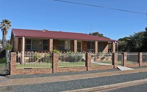 4 Brown Street, West Wyalong NSW