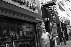 "(Santos ""Grim Santo"" Gonzalez) Tags: fttt instagram new york ny 2017 streetphotographer nycstreets newyork 1415mobilephotographers samsungmobile samsungusa picoftheday storyofthestreet nyspc gothamist citylife manhattan newyorkcity nyc urbanphoto quietmoments streetphotography nyclife flickr canpubphtoto urbanphotography photooftheday igstreet grimography photodaily photoobserve monchrome streetcandidworldwide photoobserver fromstreetswithlove"