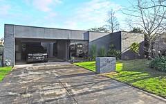 6 Cordover Court, Alfredton VIC