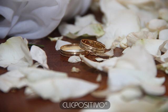 Larissa e Clesio (36)
