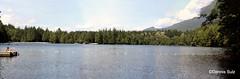 Alice Lake Pano (dncswclds) Tags: canonxsi ef40f28pancakelens