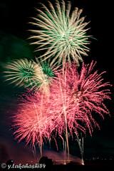 _IMG6302.jpg (y.takahashi84) Tags: hanabi fireworks 花火 saitama japan 日本の夏