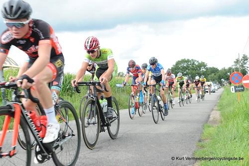 Omloop Vlaamse gewesten (373)