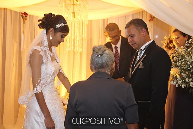 Larissa e Clesio (123)