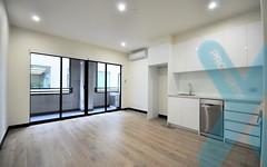 105/535 Flinders Lane, Melbourne VIC