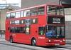 20170513 - 3202 - Stagecoach Selkent - Alexander ALX 400 Dennis Trident - No 17813 - Route 178 - Monk Street - Woolwich