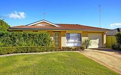 9 Yuroka Street, Glenmore Park NSW