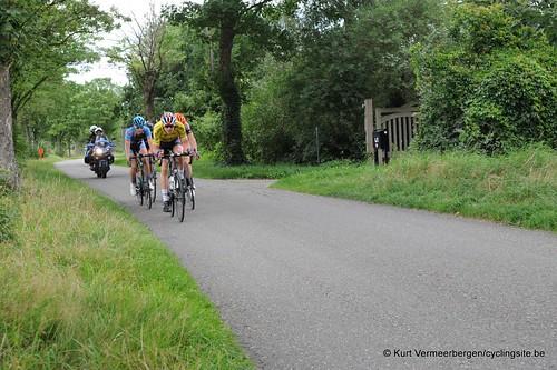 Omloop Vlaamse gewesten (279)