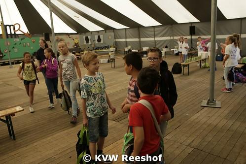 kvw-170821-D (9)