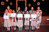 """Certificate Distribution of Story Telling Competition • <a style=""""font-size:0.8em;"""" href=""""https://www.flickr.com/photos/99996830@N03/36599746925/"""" target=""""_blank"""">View on Flickr</a>"""