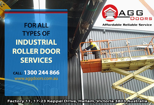 Flickriver Agg Doors Gates And Garage Doors Melbournes Most