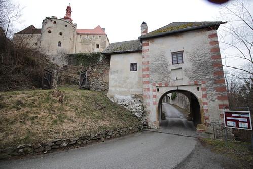 Krumbach (9)