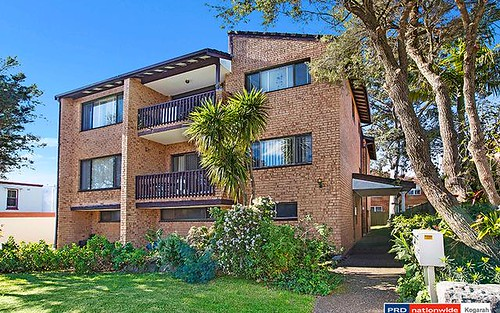 3/2 Bowns Rd, Kogarah NSW 2217